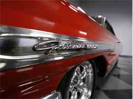 Picture of Classic 1964 Ford Galaxie 500 XL - K1EF
