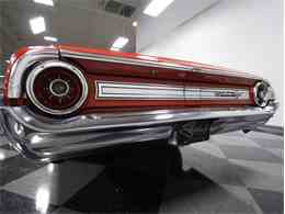 Picture of Classic 1964 Galaxie 500 XL located in Concord North Carolina Offered by Streetside Classics - Charlotte - K1EF