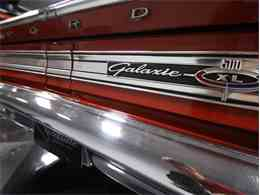 Picture of 1964 Galaxie 500 XL located in Concord North Carolina - $59,995.00 - K1EF