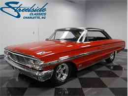 Picture of '64 Galaxie 500 XL located in North Carolina - $59,995.00 Offered by Streetside Classics - Charlotte - K1EF