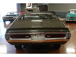 Picture of 1972 Dodge Charger - JXZK