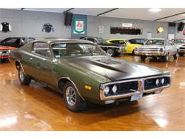 Picture of 1972 Dodge Charger - $28,900.00 Offered by Hanksters Hot Rods - JXZK