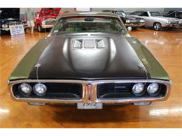 Picture of '72 Charger Offered by Hanksters Hot Rods - JXZK