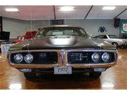 Picture of 1972 Charger located in Indiana Pennsylvania - JXZK