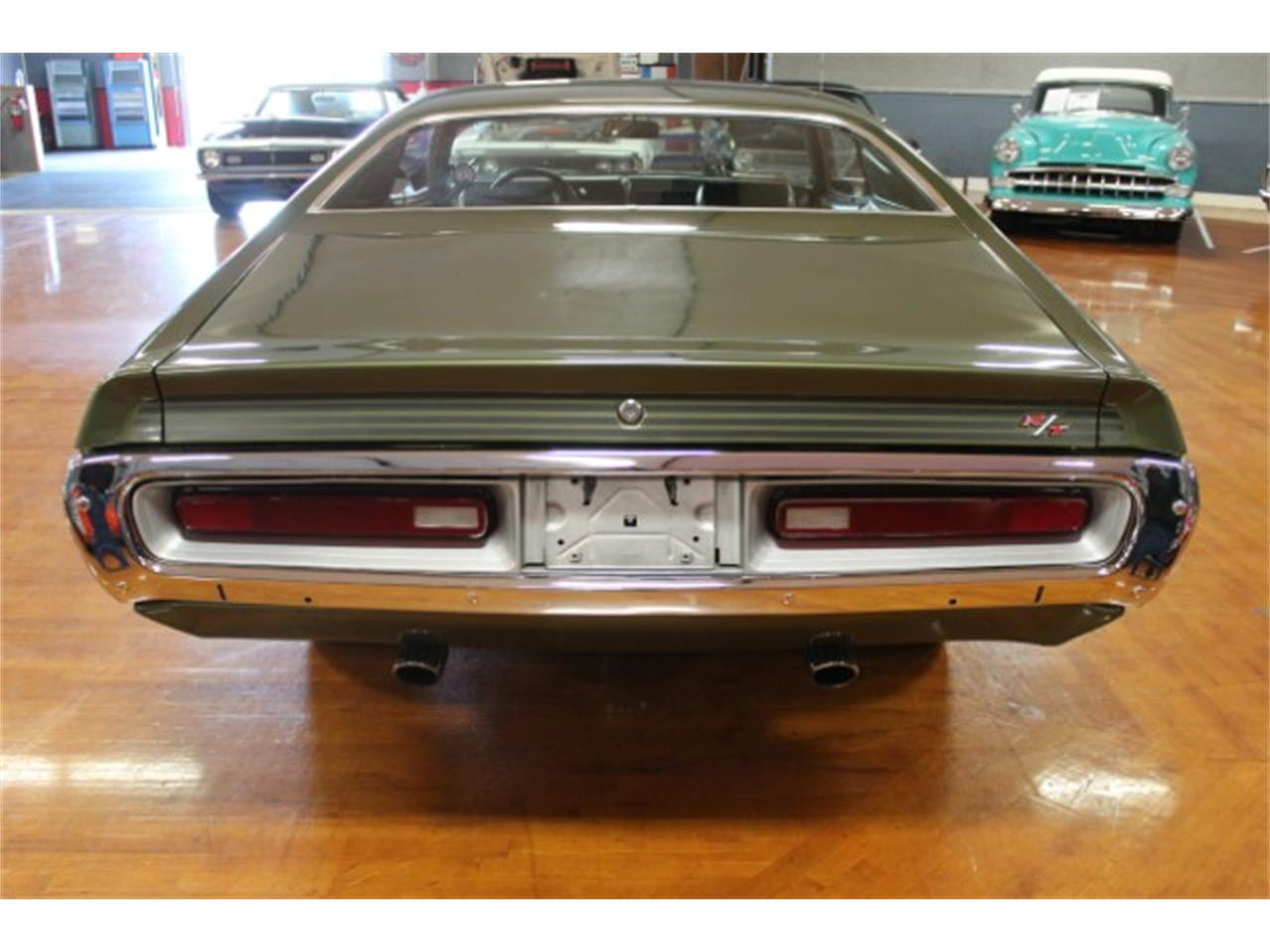 Large Picture of 1972 Charger located in Pennsylvania - $28,900.00 - JXZK