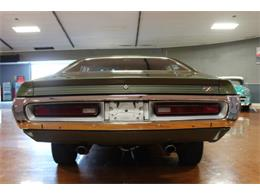 Picture of Classic '72 Charger located in Indiana Pennsylvania - JXZK