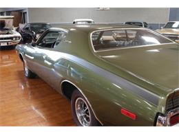 Picture of Classic '72 Dodge Charger - $28,900.00 Offered by Hanksters Hot Rods - JXZK