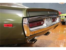 Picture of Classic 1972 Dodge Charger located in Indiana Pennsylvania Offered by Hanksters Hot Rods - JXZK