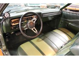 Picture of Classic 1972 Dodge Charger - $28,900.00 - JXZK
