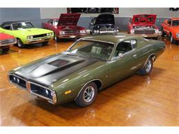 Picture of Classic 1972 Dodge Charger located in Pennsylvania - $28,900.00 - JXZK