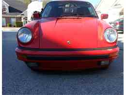 Picture of '89 911 located in Atlanta Georgia - $45,000.00 Offered by a Private Seller - K1JP