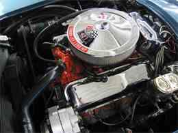 Picture of Classic '67 Corvette  located in Las Vegas Nevada - K1JX