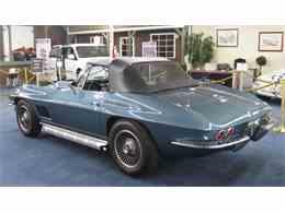 Picture of Classic 1967 Chevrolet Corvette  located in Nevada - K1JX