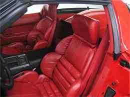 Picture of '90 Corvette ZR1 - K1JZ