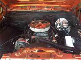 Picture of '69 Cutlass - K1KA