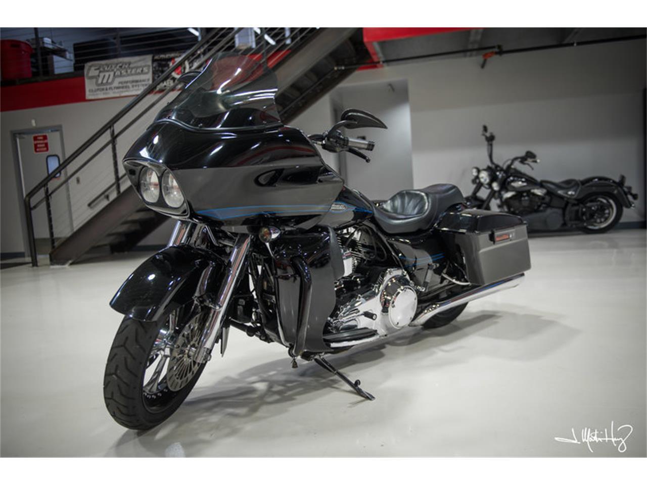 2009 Harley Davidson Road Glide For Sale Classiccars Com Cc 935198