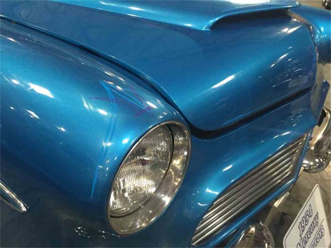 Large Picture of '54 Coupe - K1S0