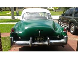 Picture of '49 Fleetwood - K1UB