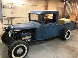 Picture of '32 Rat Rod - K1WD