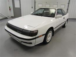 Picture of '88 Celica - K23G