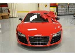 Picture of '10 R8 - K23Q