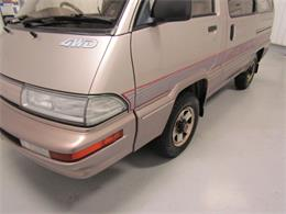 Picture of '90 MasterAce Surf - K23T