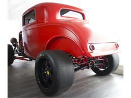 Picture of '32 Custom - K255