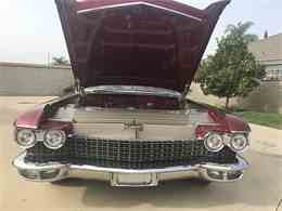 Picture of Classic 1960 Series 62 - $153,000.00 - K256