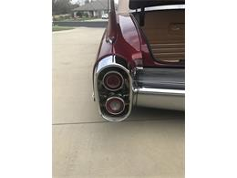 Picture of '60 Cadillac Series 62 - $153,000.00 - K256
