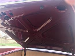 Picture of Classic 1960 Cadillac Series 62 - $153,000.00 Offered by MP Classics World - K256