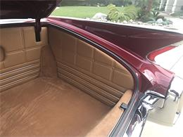 Picture of '60 Cadillac Series 62 located in California - $153,000.00 - K256