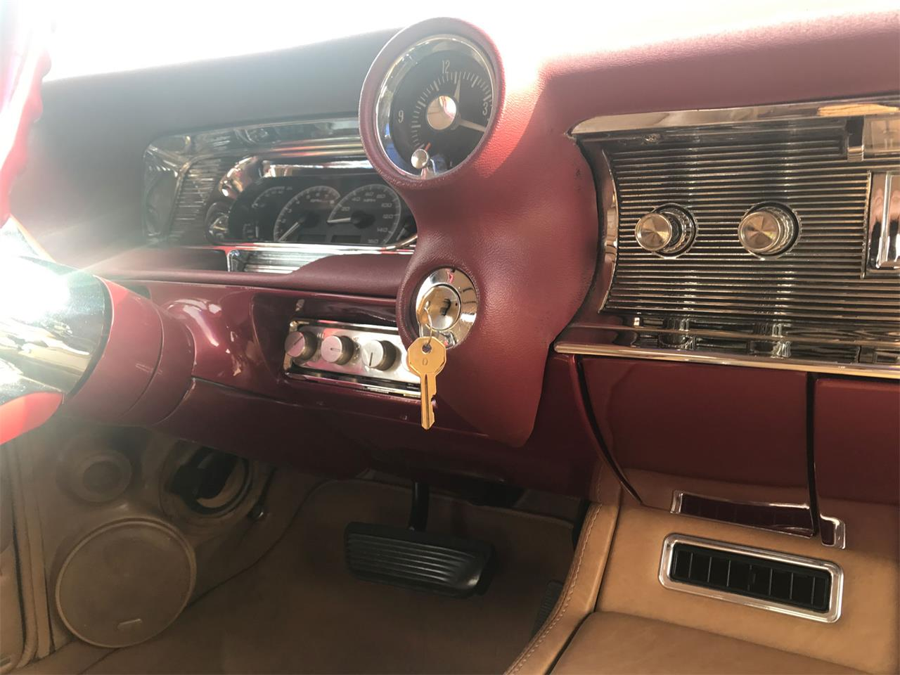 Large Picture of 1960 Series 62 - $153,000.00 Offered by MP Classics World - K256
