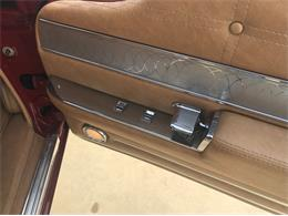 Picture of '60 Cadillac Series 62 located in West Hollywood California Offered by MP Classics World - K256
