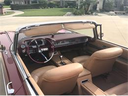 Picture of Classic 1960 Cadillac Series 62 located in West Hollywood California - $153,000.00 Offered by MP Classics World - K256
