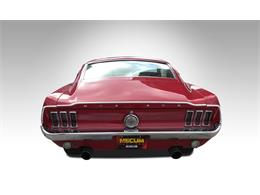 Picture of '68 Ford Mustang located in California - $73,000.00 - K257