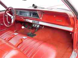 Picture of '66 Impala - K25B