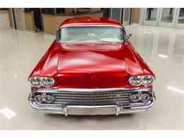 Picture of 1958 Impala - K273