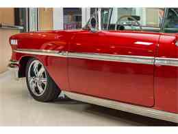 Picture of '58 Chevrolet Impala - K273