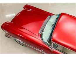 Picture of Classic '58 Impala Offered by Vanguard Motor Sales - K273
