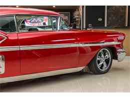 Picture of 1958 Chevrolet Impala - $64,900.00 - K273