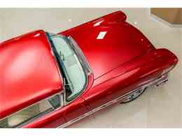 Picture of '58 Chevrolet Impala located in Michigan - $64,900.00 Offered by Vanguard Motor Sales - K273