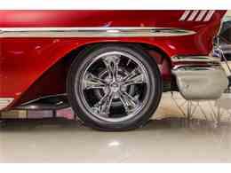 Picture of 1958 Impala located in Michigan - K273