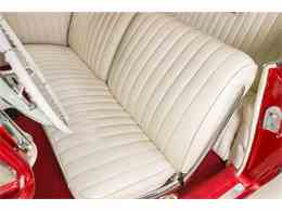 Picture of Classic 1958 Impala Offered by Vanguard Motor Sales - K273