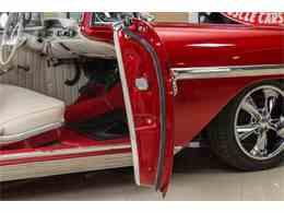 Picture of Classic 1958 Impala located in Michigan - K273