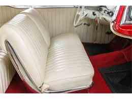 Picture of Classic 1958 Chevrolet Impala located in Michigan - $64,900.00 - K273