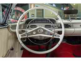 Picture of 1958 Chevrolet Impala located in Plymouth Michigan Offered by Vanguard Motor Sales - K273