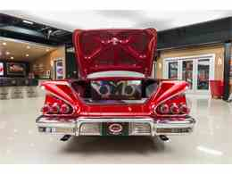 Picture of Classic '58 Chevrolet Impala - $64,900.00 - K273