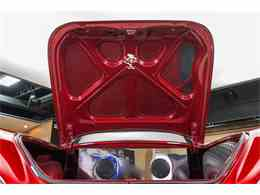 Picture of Classic 1958 Chevrolet Impala - $64,900.00 - K273