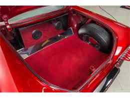 Picture of Classic 1958 Chevrolet Impala located in Plymouth Michigan - $64,900.00 - K273