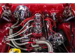 Picture of Classic 1958 Chevrolet Impala located in Michigan - $64,900.00 Offered by Vanguard Motor Sales - K273